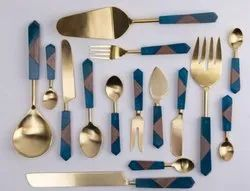 Royal Cutlery, Flatware