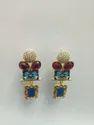 Party Wear Imitation Jewellery