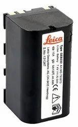 Leica Battery GEB222