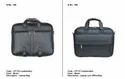 OFFICE & LAPTOP BAGS