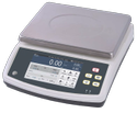 ANM T-Scale Q7 Series Benchtop Scales - Q7-20-30K-MR