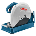Bosch GCO 2000 Professional Cut Off Saw
