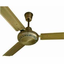 Antique Electric Ceiling Fan