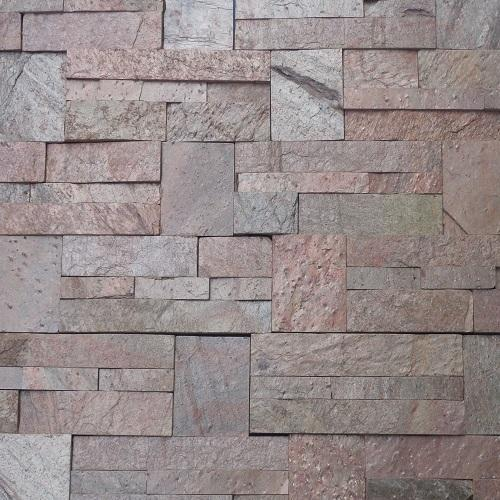 Elevation Natural Stone Manufacturer From