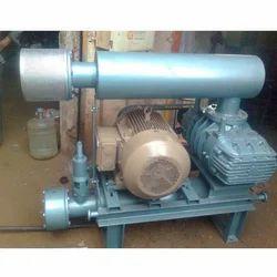 Silo Blower Compressor