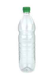 PET Liquid Bottles