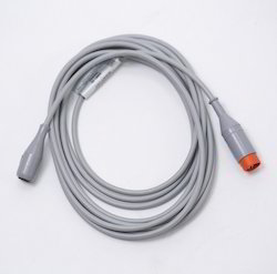 IABP Monitoring Cable