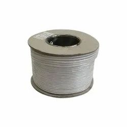 Electric Cables, Insulation Thickness: 0.75-6sq Mm