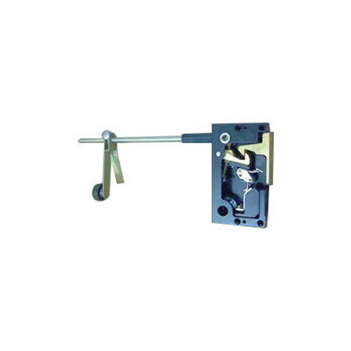 Stainless Steel Elevator Gate Lock