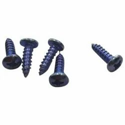 Best Grip MS Pan Head Screw