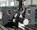 Milling Machine Clamp System Power 100-SET