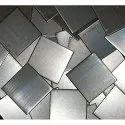 Nickel Metal Cathod Electrolytic