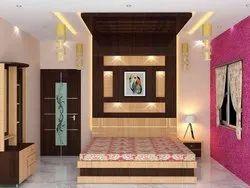 Autocad Living Room Interior Architecture 3d Views Design Service In Gujarat Vadodara Id 21853511533
