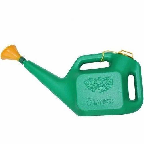 Sky Bird Plastic Garden Watering Can