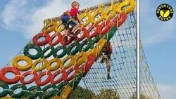 Obstacle Course Makers In India