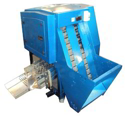 KCI Arecanut Dehusking Machine, Capacity: 350kg/Hr