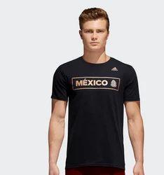d3785a9f Adidas Pharrell Williams Hu Holi Tee · Get Quote · Adidas Mexico Scoreboard  Tee