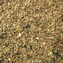 Guinea Fowl Grower Feed