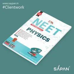 Latest book cover design