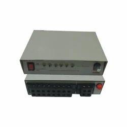 Running Light Chaser P62A