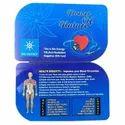 Nano Health Gold Card