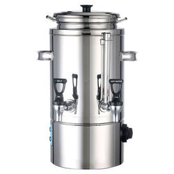 Pradeep Manual Filter Coffee Brewer