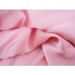 Crepe Fabric in Bengaluru, Karnataka | Crepe Fabric Price in