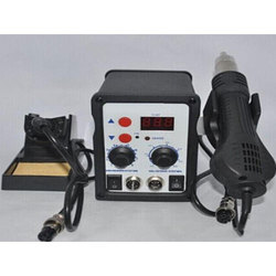 Digital SMD Rework Station ATTEN AT-858D