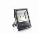 COB Series LED Beam-Flood Light