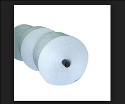 HDPE and PP Woven Fabrics