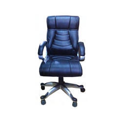 Dplphin-HB Executive Office Chair
