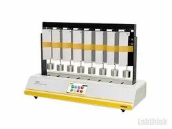 Labthink Lasting Adhesive Tester