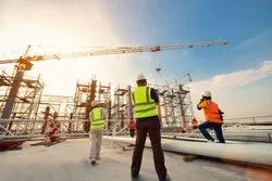 Construction Third Party Inspection Service