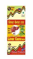 Liver Care Juice 500 Ml