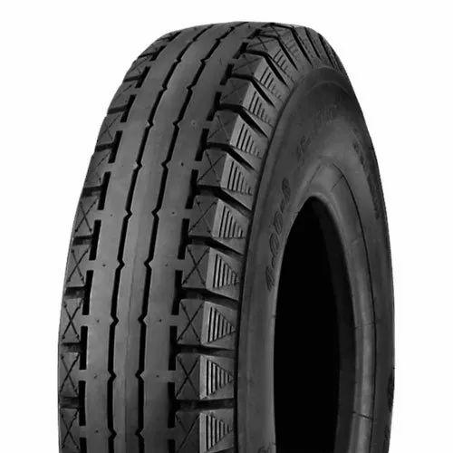 Ralco Seven Star 3 Wheeler Tyre
