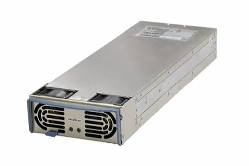 HFE2500-48 Front End Power Supplies