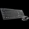 Keyboard Combo Duo314