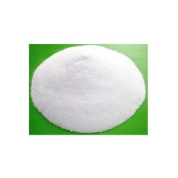 Sodium Tripolyphosphate for Chemical Industry