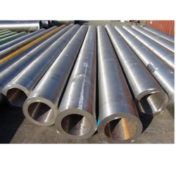 T22 Alloy Steel Tubing