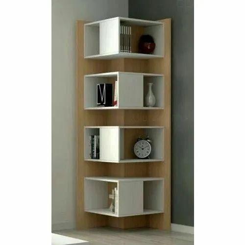 Magnificent Designer Wooden Corner Rack Download Free Architecture Designs Itiscsunscenecom