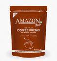 Instant Coffee Premix for Vending Machine