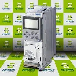 AC VFD Drives Repairing Service