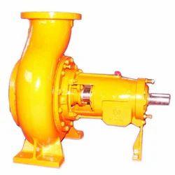 Pulp Transfer Pump