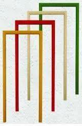 GRP Door Frames