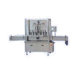 Packaging Machines for Food & Beverages Industry
