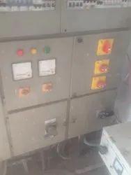 LT Control Panel Repairing Services