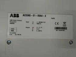 ABB ACS560-01-09A4-4