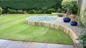 Garden Development & Landscaping