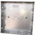 Square Modular Box