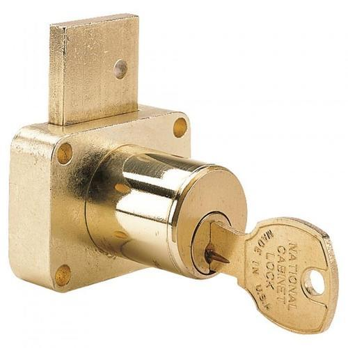 National Cabinet Locks at Rs 198 /piece   Sector 9   Noida   ID ...